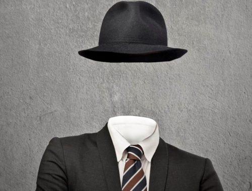 Губернатор ЕАО стал «человеком-невидимкой» в разгар эпидемии коронавируса?