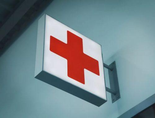 «Старая новая» финансовая реформа грозит семи учреждениям здравоохранения в ЕАО