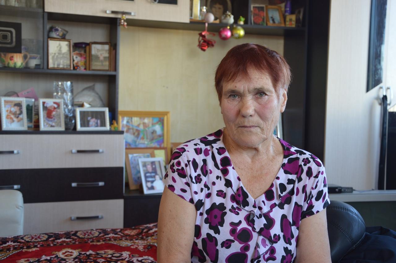 «Довели меня до больничной койки»: бывшая работница гимназии №1 рассказала об отношении руководства к техперсоналу