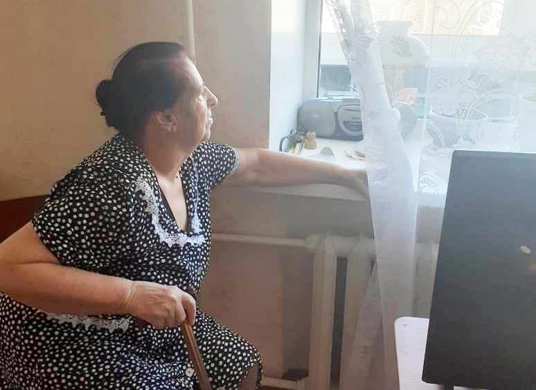 80-летняя жительница Биробиджана два месяца не получает положенные ей ветеранские выплаты