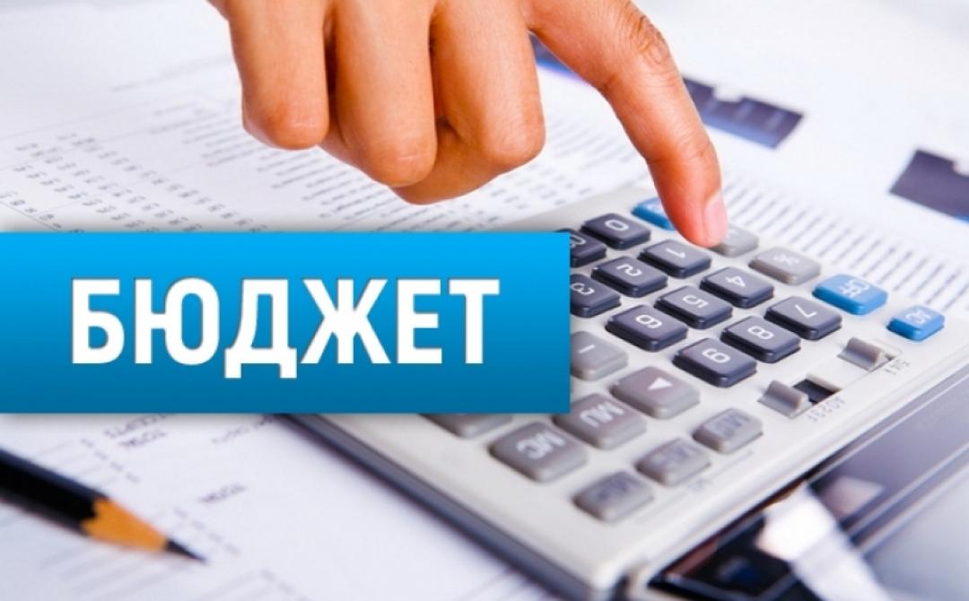 Опять профицитный: правительство ЕАО внесло в Заксобрание областной бюджет на 2021 год и предстоящую трёхлетку