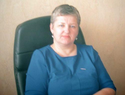 Ушедшей после приезда полпреда главе Смидовича подыскали новое место в районной администрации