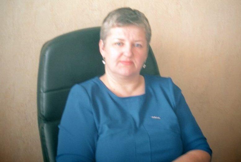 Жители Смидовичского поселения собирают подписи за отставку главы