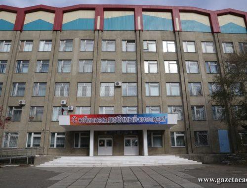 Вспышка коронавируса в общежитии Биробиджанского колледжа культуры: студентов перевели на дистанционное обучение