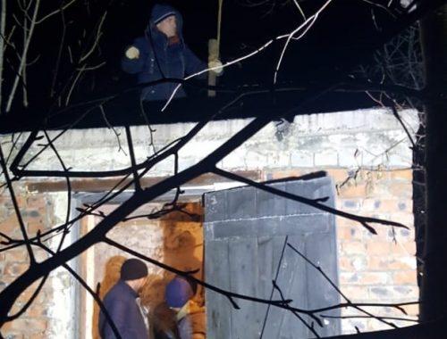 Электромотор провалился сквозь землю: коммунальная авария в Смидовиче оставила без воды полпоселка