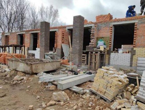 Губернатор ЕАО потребовал от главы Смидовичского района вернуть в бюджет региона неосвоенные десятки миллионов рублей