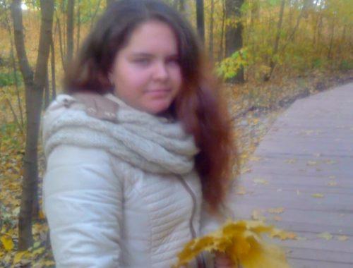 «Угробили ребенка»: биробиджанка Ольга Гордиенко намерена добиться расследования гибели своей дочери в детской больнице