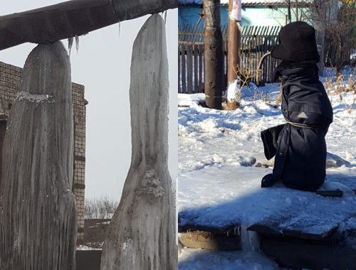 40 смидовичан рискуют пополнить ряды безработных из-за «коммунальной реформы», затеянной в зиму администрацией поселения
