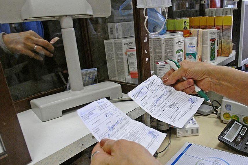 Ситуация с доступностью лекарств в ЕАО остается напряженной
