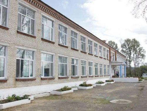 После публикации «Набата» учителям Бирофельдской школы произвели доплату