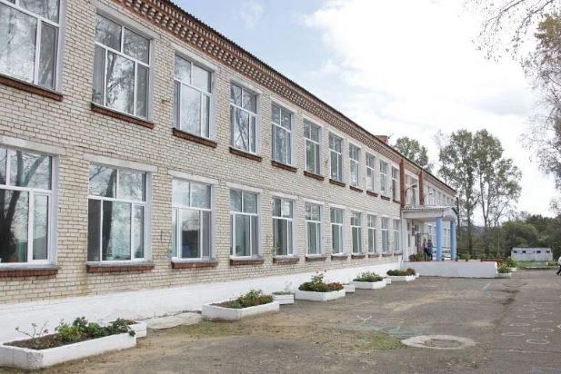 «Зарплата снизилась до МРОТ»: накануне прямой линии президента учителя Бирофельдской школы поведали о том, как выполняются майские указы