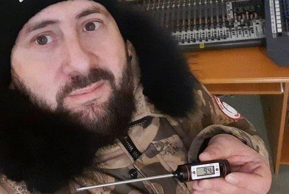 Звукооператор гимназии №1 восстановлен на работе — на директора Тетюева завели «административку»