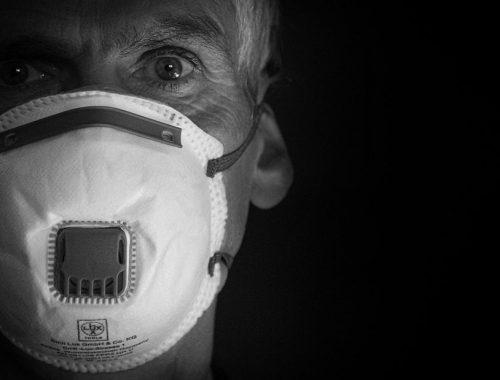 За сотню перевалило число умерших пациентов с коронавирусом в ЕАО