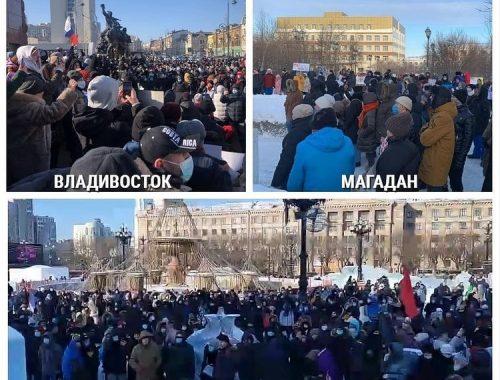 Олег Белозеров: «Нет политическим репрессиям! Свободу политзаключённым!»