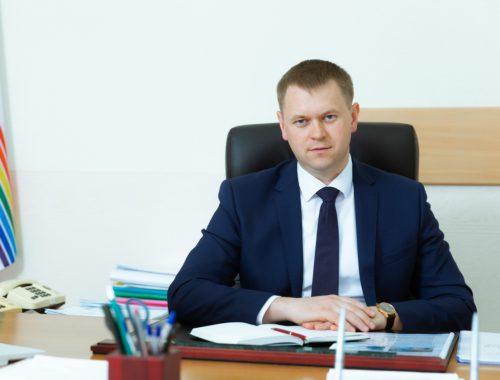 Александр Головатый о сегодняшних обысках: в Биробиджане сложилась традиция привлекать мэров по февралям