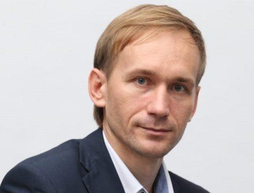 «Эта история отдаёт личной местью»: Евгений Конопаткин прокомментировал жалобу Веры Калмановой