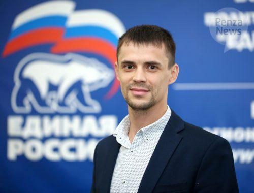 Депутат-единоросс Пензенской гордумы заявил, что бедные сами виноваты в своей бедности