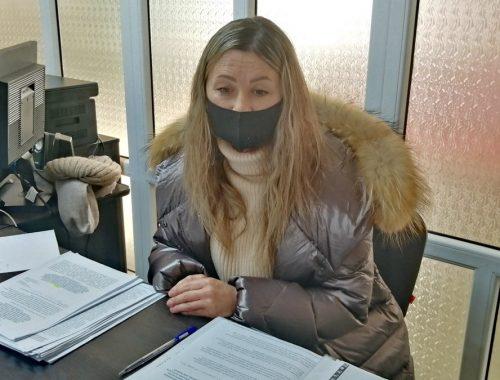 Выдать сертификаты на 33 кв. м двум подтопленцам потребовала прокуратура Ленинского района от МФЦ