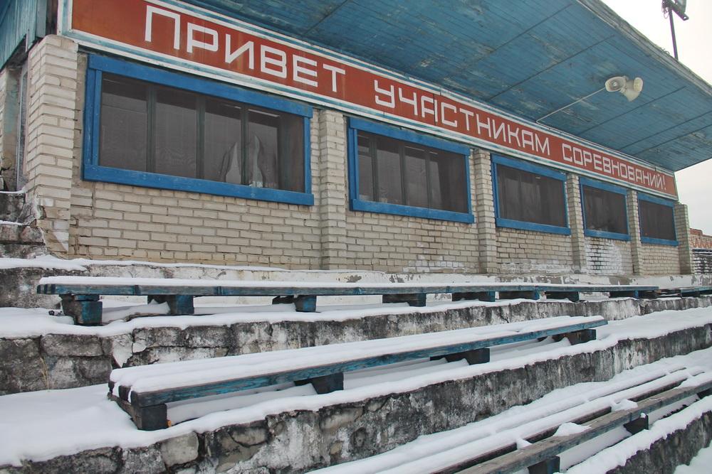 Власти Смидовичского района ЕАО «наплевали» на общероссийское пожелание Владимира Путина