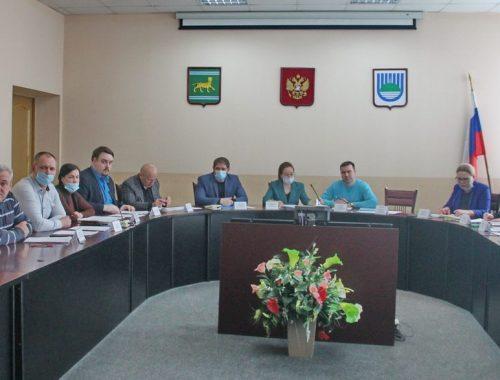 Провластные депутаты Биробиджанской гордумы решили «монетизировать» госбезопасность
