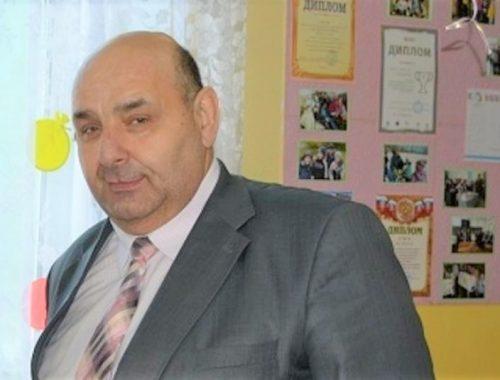 Ещё одно уголовное дело возбудили в отношении первого замглавы Смидовичского района ЕАО
