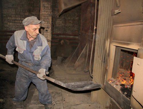 Повторится ли коммунальная катастрофа в Смидовиче грядущей зимой?