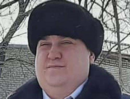 «Шупиков, на выход»: глава Смидовичского района ЕАО лишился своей должности