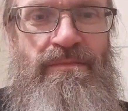 Безоговорочная победа священника Андрея Винарского