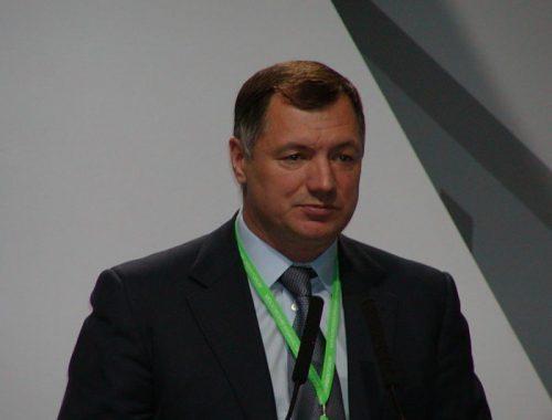 Балласт федерального значения: зампред правительства РФ выразил нежелание заниматься ЕАО