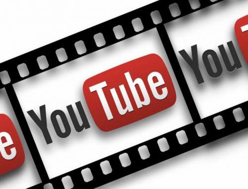 Роскомнадзор: YouTube вставляет палки в колёса российским СМИ