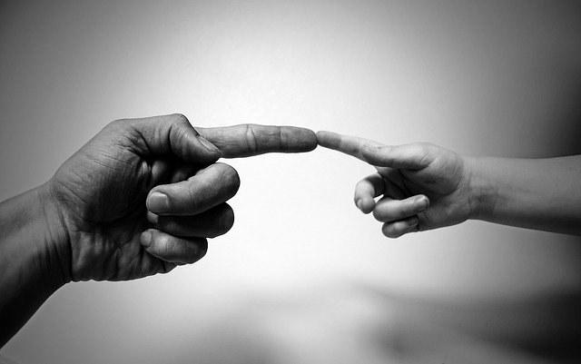Благотворительная служба поиска медицинской помощи «Верное направление» теперь работает в ЕАО
