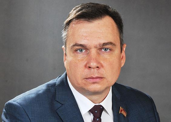 Коммунисты поставили двойку губернатору Амурской области