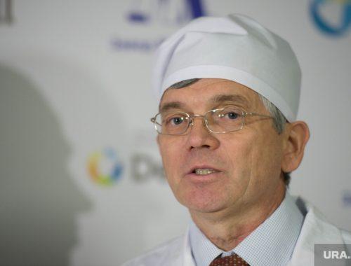 В ЕАО снова обеспечили работой «масочный заводик», принадлежащий родственникам депутата-миллионера