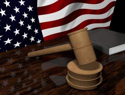 Американский суд не стал отменять санкции против Дерипаски
