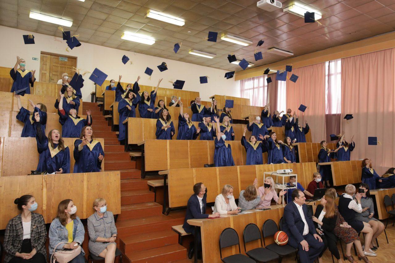 Студентов не хватило: дополнительный набор объявили российские вузы