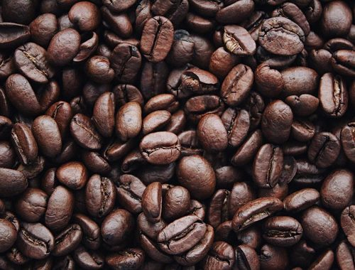 Грядёт подорожание цен на кофе — «Ъ»