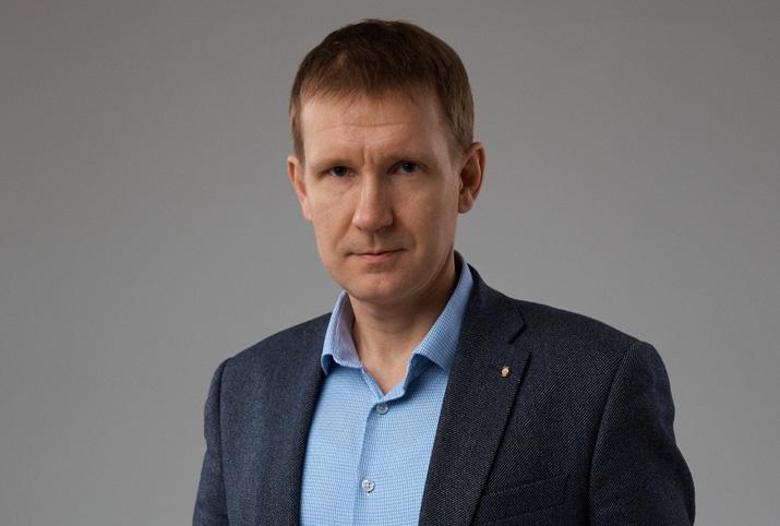 Константин Лазарев: Петров победил за счёт вбросов при голосовании вне помещений УИКов