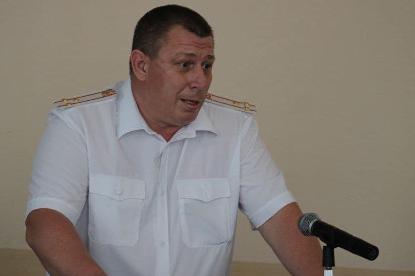 Преступники чувствуют себя безнаказанно, потому что в Биробиджане почти не осталось камер видеонаблюдения — замначальника УМВД ЕАО