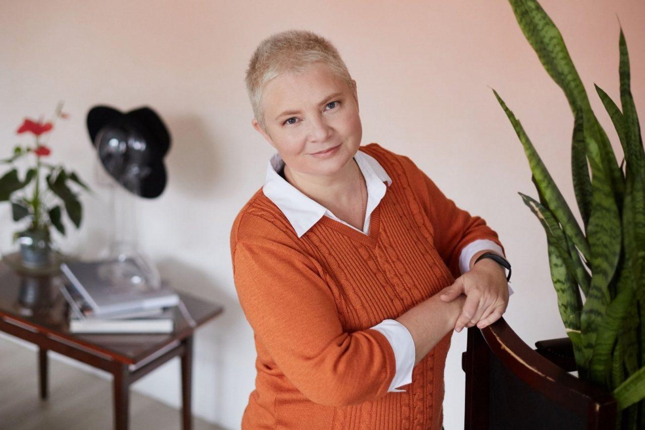 «За 72 урока я получаю 8609 рублей» – сельская учительница из Тверской области