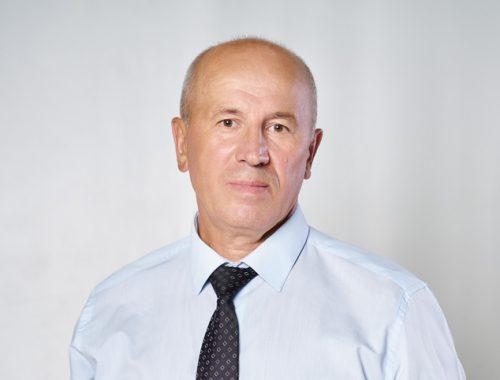 «Пенсионная реформа унизила наш народ» – лидер регионального отделения ЛДПР в ЕАО Василий Гладких