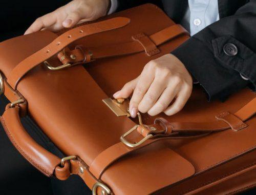 Делёжка портфелей в Заксобрании ЕАО прошла без сенсаций