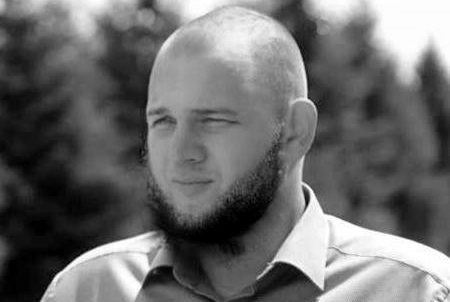 Ушел из жизни биробиджанский предприниматель Александр Князев