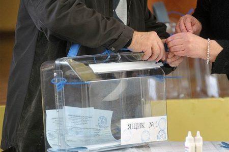 У нас есть все основания требовать признания выборов недействительными