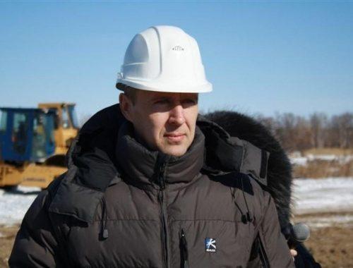 «Провалил работу»: Минпросвещения РФ отозвало согласие на назначение начальника департамента образования ЕАО