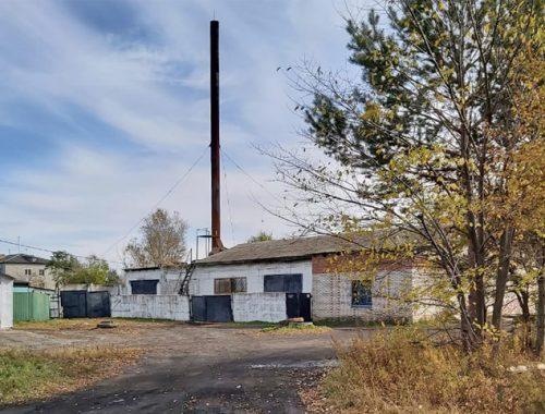 В Смидовичском городском поселении срывается отопительный сезон? Жители бьют тревогу