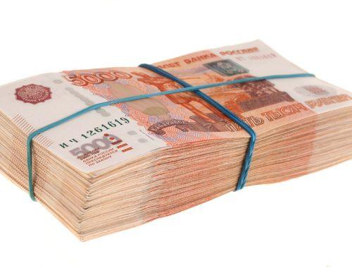 Путин предложил давать дальневосточным семьям по 1 млн рублей за рождение третьего ребёнка